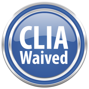 f_-clia_waived-logo