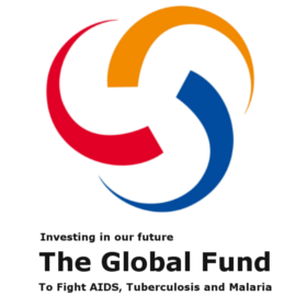 global-fund-logo