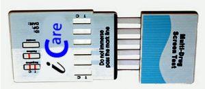 icare-doa-6-panels